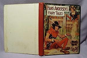Hans Andersen's Fairy Tales : Reprint : Andersen, Hans Christian