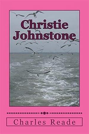 Christie Johnstone: Reade, Charles