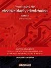 Principios De Electricidad Y Electronica V Electronica: HERMOSA ANTONIO