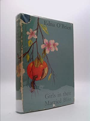 The Country Girls Trilogy & Epilogue [The: Edna o'Brien: