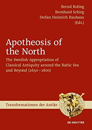 Apotheosis of the North: Roling, Bernd