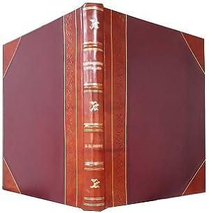 BUDDHA GAYA TEMPLE ITS HISTORY (1975): DIPAK K. BARUA