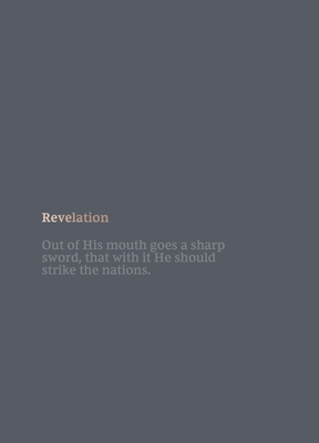 NKJV Scripture Journal - Revelation: Holy Bible,: Thomas Nelson