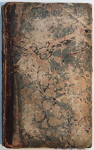 Biographical Anecdotes of William Hogarth; and a: Hogarth, William