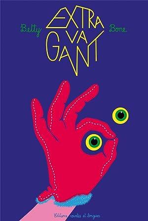 Image du vendeur pour extra va gant mis en vente par Chapitre.com : livres et presse ancienne