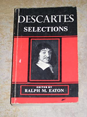 Descartes Selections