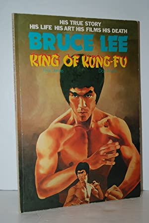 Bruce Lee King of Kung-Fu: Dennis, Felix &