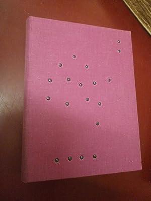 Claude Simon - Edition Originale : La: Claude Simon