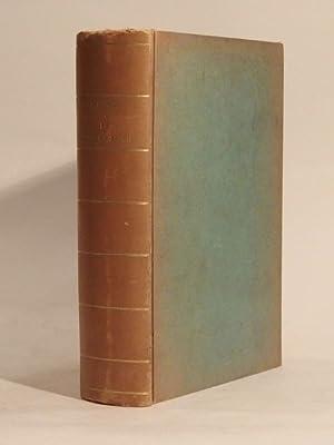 Le Puits de Jacob. Miniatures de Arthur: BENOIT (Pierre), SZYK