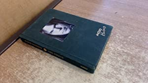 Seller image for Neil Young : Reflections in Broken Glass for sale by BoundlessBookstore