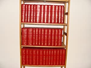 Library Of Imperial History Collected Work Sir Winston Churchill Abebooks Essays Essay