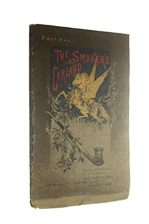 The Smoker's Garland Part 1 Cope's Smoke