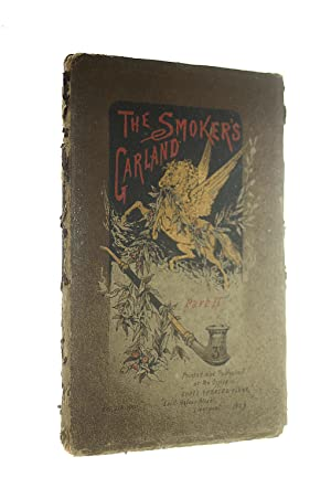 The Smoker's Garland Part II. Cope's Smoke: Cope