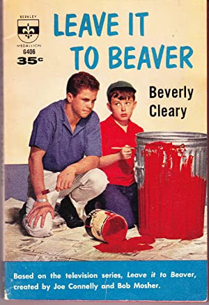 Leave it to Beaver: Cleary, Beverly