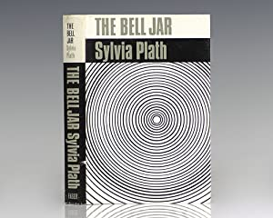 The Bell Jar.: Plath, Sylvia