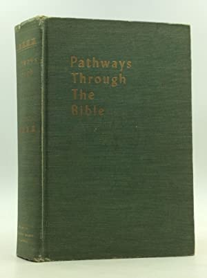 PATHWAYS THROUGH THE BIBLE: Mortimer J. Cohen