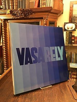 Kunst des Zwanzigsten Jahrhunderts : Vasarely II.: Vasarely, Victor (1906