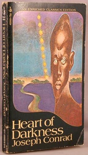Heart of Darkness.: Conrad, Joseph