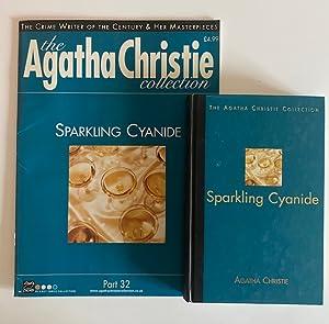 Sparkling Cyanide: Agatha Christie