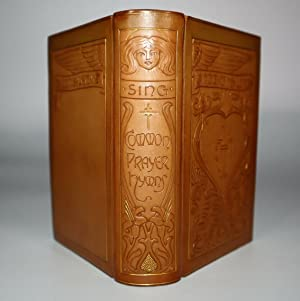 The Book of Common Prayer And Administration: Church of England