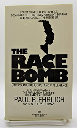 Race Bomb: Skin Color, Prejudice, and Intelligence