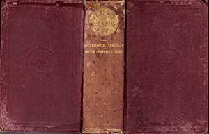 The Uncommercial Traveller, Master Humphrey's Clock, New: Dickens, Charles