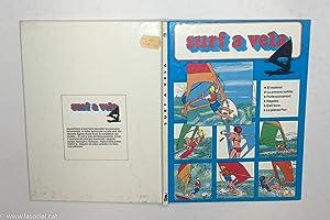 Imagen del vendedor de Surf a vela a la venta por La Social. Galería y Libros