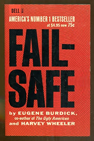 Fail-Safe: Burdick, Eugene and