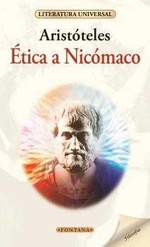 Ética a Nicómaco: Aristóteles