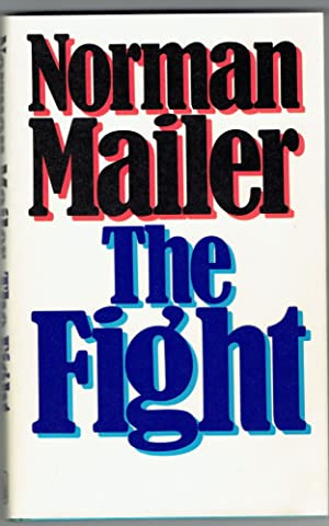 The Fight: Norman Mailer