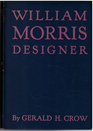 William Morris Designer