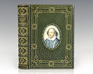 The Complete Works of William Shakespeare.: Shakespeare, William