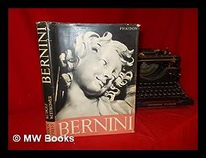 Gian Lorenzo Bernini : the sculptor of: Wittkower, Rudolf [editor]