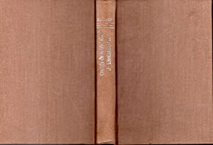 Seller image for The Economics of John Maynard Keynes: The Theory of a Monetary Economy for sale by Dorley House Books, Inc.