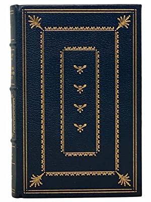 Tales from the East and West (Collector's: Maugham, W. Somerset;