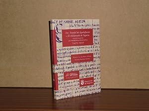 Imagen del vendedor de DEL SINODAL DE AGUILAFUENTE A EL ADELANTADO DE SEGOVIA, CINCO SIGLOS DE IMPRENTA SEGOVIANA (1472-1910) a la venta por Libros del Reino Secreto