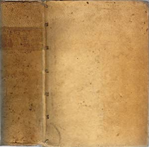 Historia delle Guerre Civili di Francia, di: Enrico Caterino Davila
