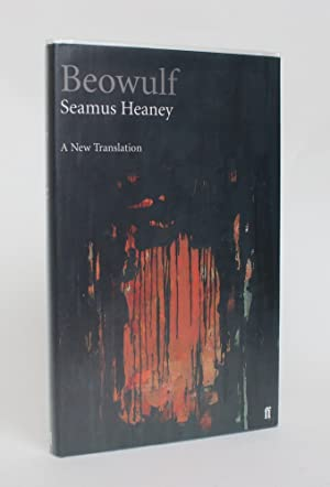 Beowulf: A New Translation: Heaney, Seamus