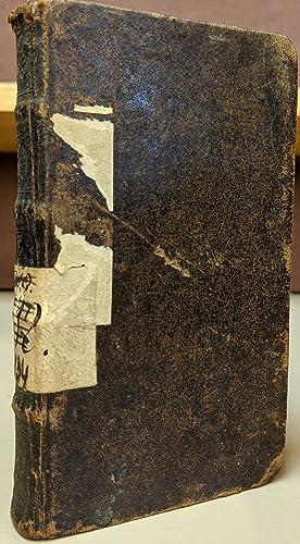 selectae e profanis scriptoribus historiae quibus admista: n.a.
