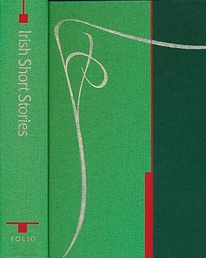 Irish Short Stories: Joyce, James; Wilde,