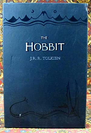 The Hobbit, Limited Edition Collectors' Box, 1st: Tolkien, J.R.R.