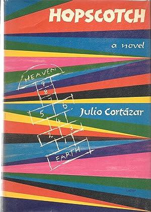 Hopscotch: Cortazar, Julio