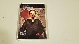 The Other: Tryon, Thomas