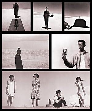 Una línia subtil: Shoji Ueda 1913-2000: Shoji Ueda