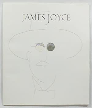 The Epiphanies. Interpreted by Susan Weil &: Joyce, James |