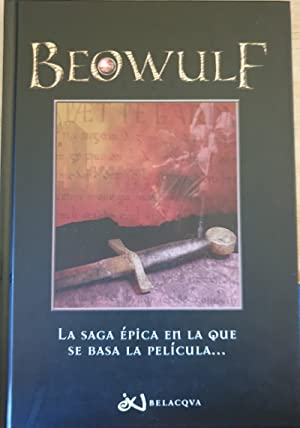 BEOWULF.: ANONIMO.