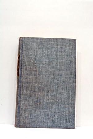 Bibliotheca americana. Catalogue raisonné d'une très-précieuse collection: LECLERC (CH.).
