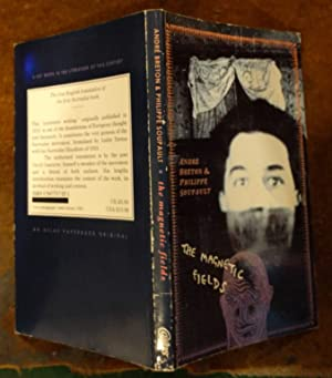 The Magnetic Fields: Andre Breton and