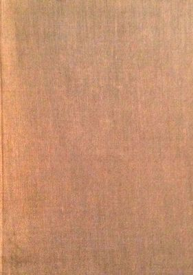tratado de quimica fisica -Libro-: Samuel Glasstone