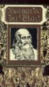 Leonardo da Vinci | Als Ingenieur und